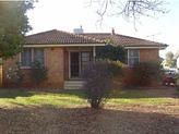 39 Yulong Street, Dubbo NSW