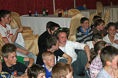 290509 Award Presentations at end of year Disco.jpg (17)