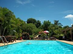 Xanadu (4) (Jinky Dabon) Tags: swimmingpool kanchanaburi