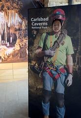 0627_02 (Jolyn Lai) Tags: carlsbad carlsbadcaverns caverns johnston jolyn carlsbadcavernsnationalpark 洞窟