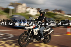 WSM_Bike_Nights_05_06_2014_image_158 (Bike Night Photos) Tags: charity sea front motorbike moto mag bikers westonsupermare bikeshow motorcyle northsomerset wsm royalbritishlegion poppyappeal rblr westonbikenights