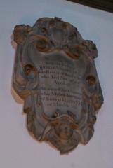 Velley memorial