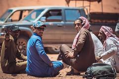 DSC_5706 (juor2) Tags: portrait nikon asia wadirum middleeast scene jordan bedouin d600