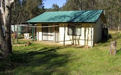 6333A Putty Road, Howes Valley NSW