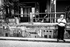 DSCF0453 (Andrea Scire') Tags: street people italia andrea streetphotography sicily siciliani maletto scirè andreascire andreascirè ©phandreascire