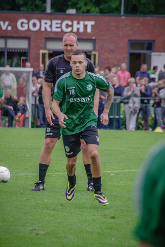 20140622 - 067 - 1e Training FC Groningen 14-15.jpg