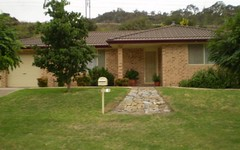 5 Bells Road, Lithgow NSW