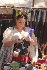 Reni Fair 5-2014 (321) (celestigirl25) Tags: ca pirates fairy faire renfaire renaissance renaissancefaire pleasure irwindale renaissancepleasurefaire santefedam renaissancefaire2014