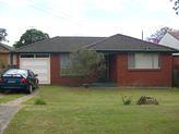 9 Knox Street, St Marys NSW