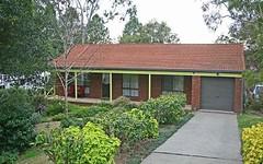 13 Albert Street, Kempsey NSW
