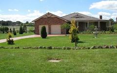 19 Watkins Drive, Moss Vale NSW
