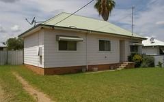 35 Victor Street, Cowra NSW