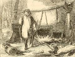 Anglų lietuvių žodynas. Žodis saltlick reiškia n  druskos gabalas gyvuliams laižyti 2 druskynas, kur gyvuliai ateina druskos laižyti lietuviškai.