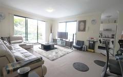19/872-876 Canterbury Road, Roselands NSW