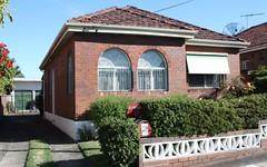 11 Richland Street, Kingsgrove NSW