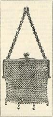 Anglų lietuvių žodynas. Žodis buttonhook reiškia n kabliukas užsegti lietuviškai.