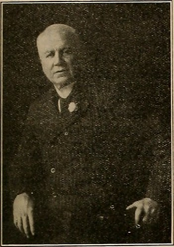 "Image from page 60 of ""The Argonaut"" (1877)"