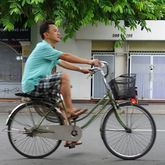 N42  BIKES MOPEDS VLOS MOBYLETTES CYCLO-POUSSE VIETNAM Bicyclettes Bicycle  Motorbikes Scooters, Moto-Taxi, Taxi-Honda, Honda Yamaha Vespa Mobs Vietnamiens Vietnamiennes, Vietnamese People, Urban City traffic, Trafic Urbain (tamycoladelyves) Tags: city urban woman man men bicycle honda women asia vietnamese vespa traffic bikes vietnam mopeds yamaha bici scooters mbk asie transports rickshaw circulation motorbikes saigon hochiminhcity fahrrad bicicletas peugeot mobs cyclo nationalgeographic motobecane motos vlos motocicleta trafic fahrrder urbain ciclo routard carnetdevoyage mofa cyclopousse mototaxi travelbook bicyclettes vietnamiens embouteillage sudest vietnamesepeople hochiminhville tphcm thanhphohochiminh ciclomotores ciclomotori mobylettes  tucktuck vietnamiennes encombrement motocyclettes trafficurbain triporteurs  urbantrafic vlomoteurs journeydiary taxihonda scooteurs deciclo lonleyplanete