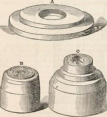 Anglų lietuvių žodynas. Žodis scissel reiškia žirklė lietuviškai.