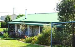 15 Murrah Street, Bermagui NSW