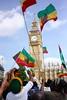 IMG_6990 (JetBlakInk) Tags: parliament rastafari downingstreet repatriation reparations inapp chattelslavery parcoe estherstanfordxosei reparitoryjustice