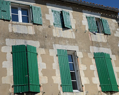 DSC_0639.jpg (loic4467) Tags: france saintmartinderé poitoucharentes
