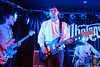Spies at Whelan's, Dublin on August 2nd 2014 by Shaun Neary-14