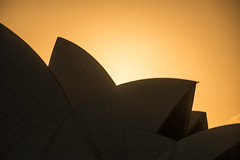 Opera House Early Morning (alexkess) Tags: morning sunrise sydney australia nsw operahouse gms seeaustralia goodmorningsydney visitnsw
