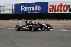 MAX VERSTAPPEN 097 (smtfhw) Tags: netherlands motorracing motorsport racingcars 2014 zandvoortaanzee formula3 racingdrivers circuitparkzandvoort mastersofformula3