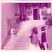 Dalat 1967 Modern Hotel - Photos from Ross Evans