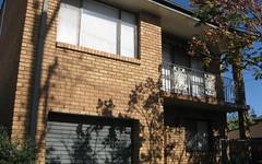 41A Maitland St, Stockton NSW
