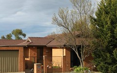172 Kingsford Smith Drive, Spence ACT