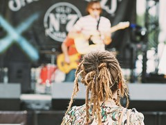 Pig & Whiskey (jhwill) Tags: music concert michigan detroit livemusic olympus ferndale 75mm 75mm18 pigwhiskey vscofilm omdem1 olympusomdem1