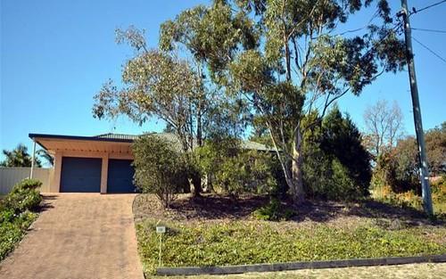 130 Old Main Road, Anna Bay NSW