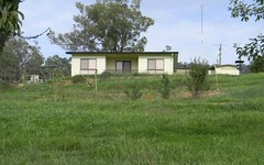 Lot 3 Bathurst Street, Tuena NSW