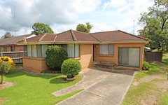 15 Browley Street, Moss Vale NSW