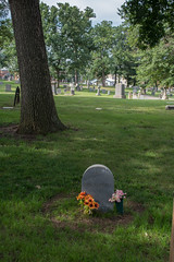 cemetery graveyard washingtondc mountolivetcemetery marysurratt romancatholiccemetery mountolivetcatholiccemetery