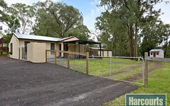 86 Grose Wold Road, Grose Wold NSW