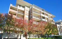 19/4 Benedict Court, Holroyd NSW