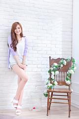 AI1R4070 (mabury696) Tags: portrait cute beautiful asian md model lovely  2470l          asianbeauty   85l  1dx  5d2 5dmk2