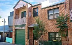 22 Devine Street, Erskineville NSW