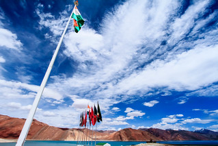 Best wishes for 15th Aug.Independance Day of India....
