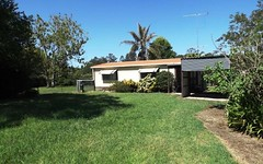 2A Factory Road, Bowraville NSW