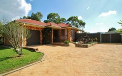 2 Lahy Court, Mudgee NSW