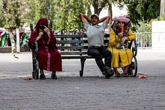 Marrakech (18) (DanieleCarrieri) Tags: المغرب
