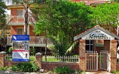 1/39-41 Colin St, Lakemba NSW