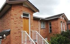 9/26 Sproule Street, Lakemba NSW