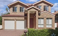 35 Haig Av, Denistone East NSW