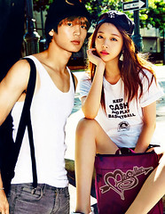 "edits (86) (MinSullian) Tags: love beautiful photoshop kimi couple you sm korea full korean fanart hana choi fx edit otp minho kdrama kpop sulli you"" ""for blossom"" entertainment"" shinee ""to smtown jinri ""choi ""sm minsul ttby smtownglobal minsullian ""샤이니"" ""민호"" ""에프엑스"" ""민설"" ""설리"" ""아름다운그대에게"" minho"" ""minho sulli"" jinri"" ""minsul fanart"""