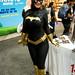 Batgirl 8107